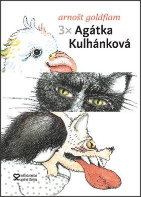České stopařky – kočka co čeká na autobus